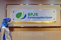 Tak Hanya Bidang Pendidikan, BP Jamsostek: Honorer Pusat dan Pemda Dapat Subsidi Gaji