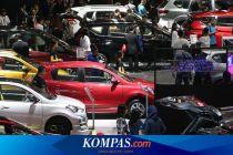 [POPULER OTOMOTIF] Daftar Merek Mobil yang Hengkang dari Indonesia | Kebiasaan yang Bikin Aki Motor Cepat Soak