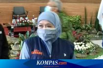 Cegah Klaster Keluarga, RS Lapangan Akan Dibangun di Kota Malang