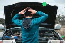 Tips Merawat Mobil Gampang dan Murah di Masa PSBB Covid-19