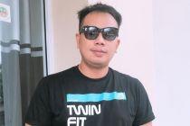 Selebrasi Kebebasan Vicky Prasetyo dari Penjara Terpaksa Batal, Kenapa?