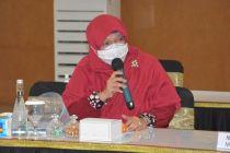 Soroti Percetakan Uang Indonesia, Anggota Komisi XI DPR RI Sampaikan Masalah Ini
