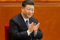 China Ungkap Sanksi bagi Perusahaan dalam Daftar Entitas Tak Terpercaya