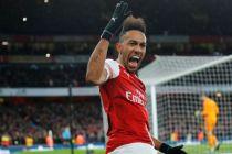 Prediksi Skor Arsenal vs West Ham, Jadwal, Susunan Pemain, Preview