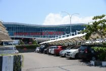 Menhub Pastikan Proyek Bandara Komodo dan Pelabuhan di Labuan Bajo Tetap Jalan