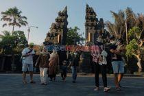 Datang ke Bali, Menko Luhut Minta Turis Wajib Rapid Test