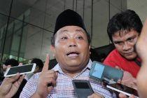 Susunan Pengurus Baru Gerindra Diumumkan, Arief Poyuono Terdepak dari Jabatan Waketum