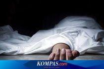 Sepekan Terakhir, 6 Orang Tewas Ditembak KKB di Intan Jaya Papua, Korban Pendeta hingga Anggota TNI