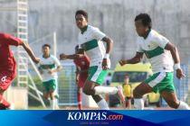 Jadwal dan Link Live Streaming Timnas U19 Indonesia Vs Qatar, Kick-off Malam Ini