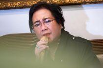 Gerindra Umumkan Pengurus Baru, Rachmawati Soekarnoputri Direkrut Jadi Dewan Pembina