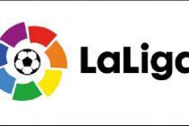 Hasil dan Klasemen Liga Spanyol Ahad Dinihari: Villarreal Menang, Valencia Keok