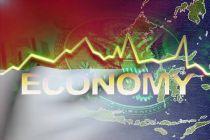 Potensi Daerah Bisa Mendorong Pemulihan Ekonomi Nasional