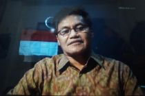 Kemendikbud Terbitkan Juknis Bantuan Kuota Internet, Penyaluran Mulai Besok
