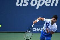 Novak Djokovic Merasa Aneh Tak Hadapi Rafael Nadal di Final Italia Open