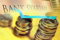 Bersiap, Sri Mulyani Mau Menitipkan Uang ke Tiga Bank Syariah