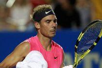 Novak Djokovic Jagokan Rafael Nadal Juara French Open