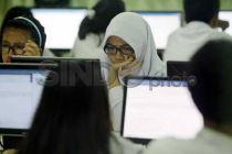 KPAI Usulkan Provider Keluarkan Kartu Khusus untuk Bantuan Kuota Internet
