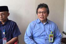 Alvin Lie Terima Bantuan Kuota Internet, Kemendikbud: Masih Terdata Mahasiswa S3