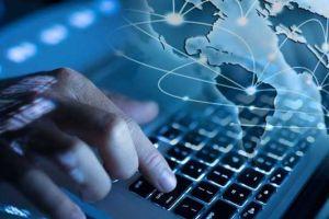 Paket Internet Kemendikbud Cair Hari Ini, KPAI Usulkan Kuota untuk PJJ Harusnya Ditambah Juga