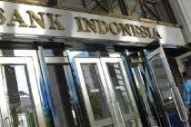 Bank Indonesia Optimistis Ekonomi Jawa Barat Membaik pada Kuartal III 2020