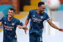 Prediksi Leicester City vs Arsenal di Carabao Cup Rabu Malam Ini