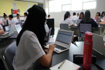 Catat! Ini Jadwal Bantuan Kuota Internet Subsidi untuk Pendidikan