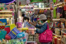 OJK: Pemulihan Ekonomi Bergantung Pada Penanganan Covid-19