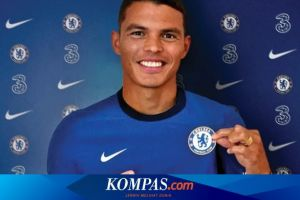 Chelsea Vs Barnsley, Lampard Bisa Mainkan Dua Pemain Baru The Blues