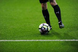 Hasil Bola Rabu Dinihari: MU di Carabao Cup, Salzburg di Liga Champions
