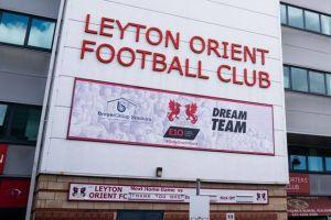 Pemain Leyton Orient Positif Covid-19, Tottenham Kemungkinan Lolos Tanpa Tanding