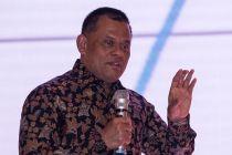 Kaitkan Pergantian Panglima TNI dengan Pemutaran Film G30S/PKI, Istana Sebut Gatot Nurmantyo Kebablasan