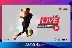 Link Live Streaming Chelsea Vs Barnsley, Kick-off 01.45 WIB