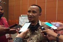 Pilkada di Masa Pandemi, KPU Bangka Tengah Tiadakan Rapat Umum