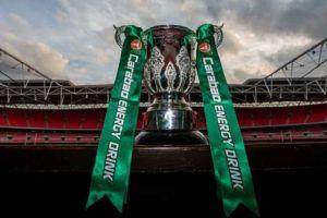Laga Kontra Leyton Dibatalkan, Spurs Langsung ke Babak ke-4 Carabao Cup, Lawannya…