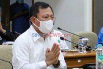 Kinerja Dinilai Negatif, Komisi IX Minta Menkes Terawan Benahi Sejumlah Hal