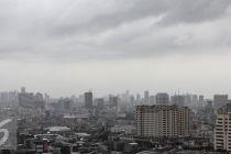 Cuaca Hari Ini: Waspadai Hujan Petir di Jaksel dan Jaktim