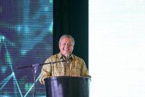 Bank Indonesia Minta Belanja APBN dan APBD Sasar Produk UMKM