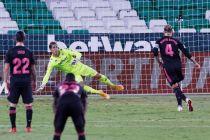 Drama Akhir Pekan, Ada Kontroversi Penalti dan Laga 7 Gol Inter Milan