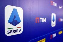 Ini Hasil dan Klasemen Sementara Liga Italia Pekan Kedua
