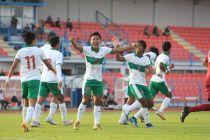 Hasil Laga Persahabatan: Timnas U-19 Indonesia Kalahkan Dinamo Zagreb 1-0