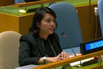 Vanuatu Kembali Menyoal Papua di PBB, Diplomat Muda RI Beri Jawaban Menohok