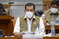 Satgas Usulkan Aceh dan Bali Masuk Provinsi Prioritas Covid-19