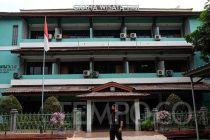 Update Kasus Covid-19 Jakarta Hari Ini, Pasien Positif Bertambah 1.132 Orang
