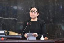Ketua DPR: APBN 2021 Sudah Dirancang Antisipasi Dampak Ekonomi Akibat Pandemi