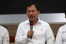 Kinerja Terawan Disorot, DPR Tegaskan Masalah Corona Tanggung Jawab Semua