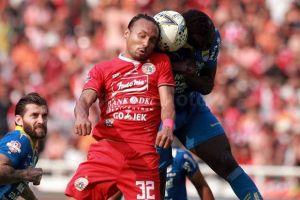 Menpora Tanggapi Keputusan PSSI Menunda Kick-off Liga 1 2020