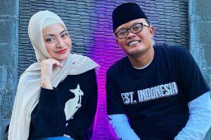 Resmi Jadi Pacar Sule, Nathalie Holscher Ungkap Reaksi Sang Bunda Sebelum Masuk Islam