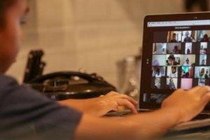 Kemendikbud Buka Layanan Aduan Penyaluran Bantuan Internet Siswa