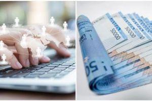 Cara dan syarat mendapatkan uang pulsa bagi ASN saat pandemi