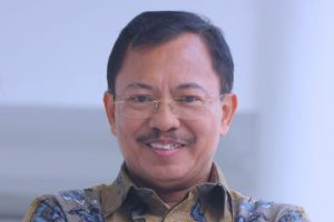 Soal Covid-19, Terawan Dinilai Tak Beri Solusi Malah Jadi Beban Jokowi